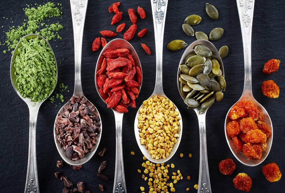 Comer sano, una moda que puede matar
