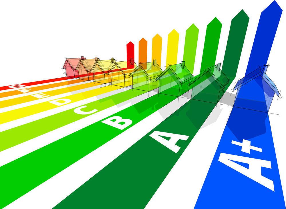 Certificación Energética en España