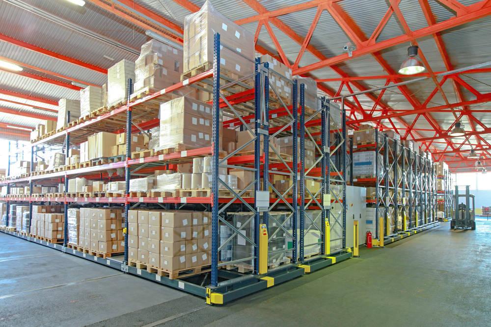 Potencia tu negocio con las mejores instalaciones
