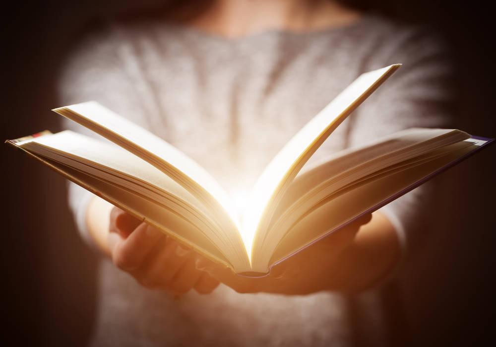 Los libros más recomendados por los españoles