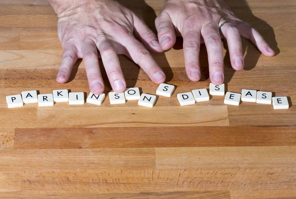 La investigación y el tratamiento de Parkinson en España