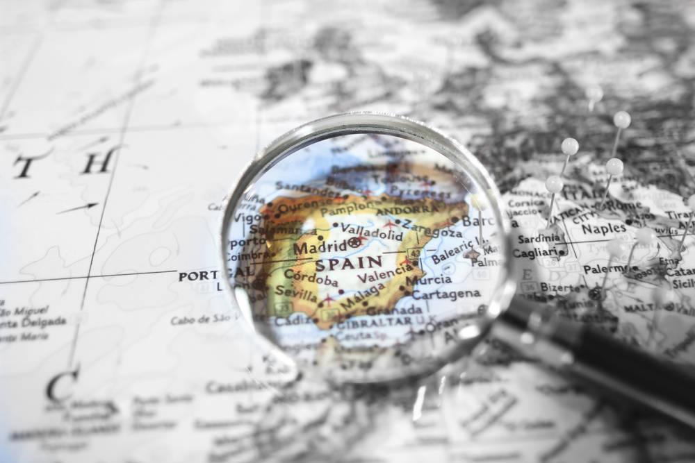 Negocios para triunfar en España