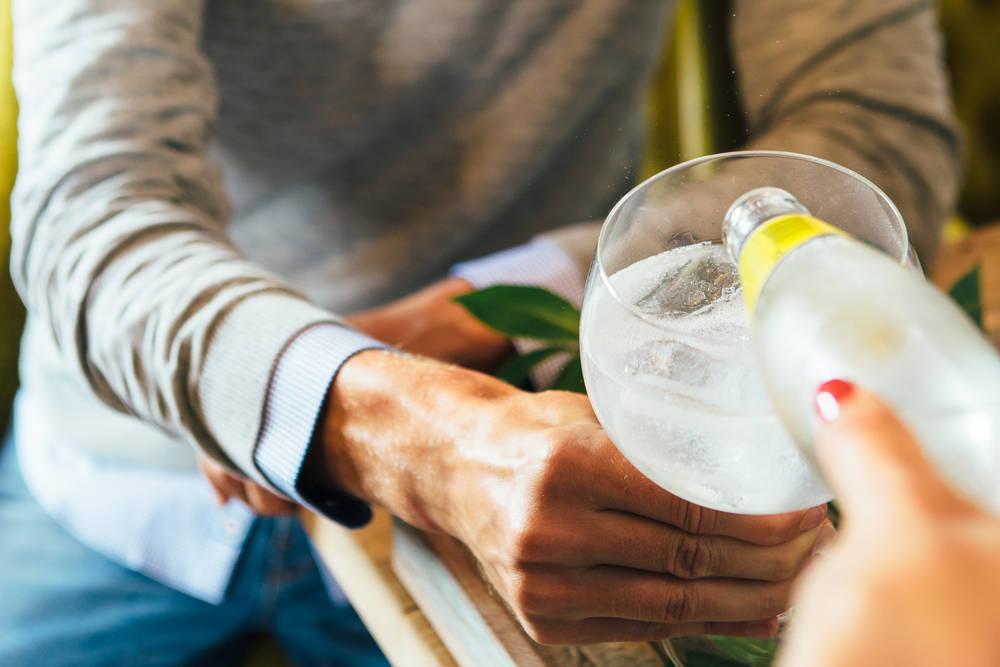 ¿Sigue el gin tonic de moda en España?