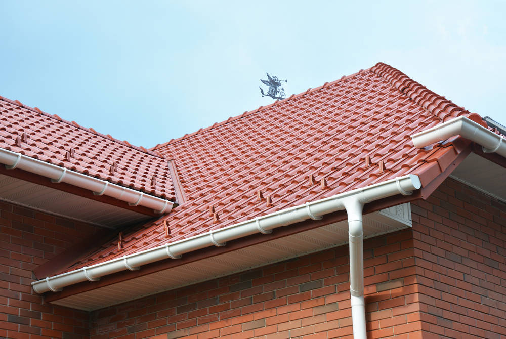 Tipos de tejado ¿cuál elegir?