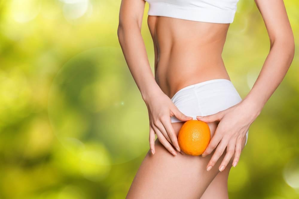 La Celulitis. Una de las Principales Preocupaciones Estéticas de la Mujer Española