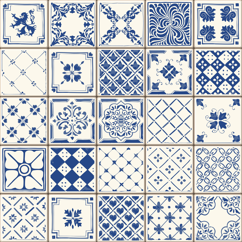 Cómo elegir azulejos para tu cocina