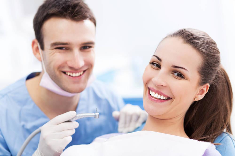La estética dental en España es uno de los temas de mayor actualidad