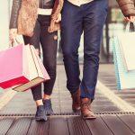 Algunos consejos para comprar bien en las rebajas