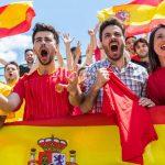 El fútbol y nuestra España