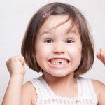 Las urgencias dentales más comunes durante el COVID-19