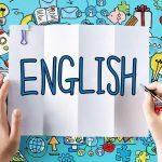 Modelos de aprendizaje imprescindibles para mejorar el nivel de inglés en España