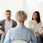 ¿Cómo saber cuándo necesitamos ir a terapia con nuestra pareja?